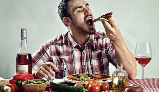 チートデイの最適な頻度は?ダイエットを効率よく行うやり方や注意点を解説