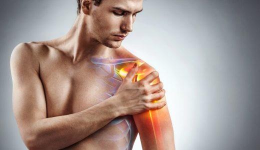 肩のインナーマッスルはなぜ重要?器具なしでできる鍛え方とストレッチ方法を解説