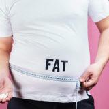 お腹周りの皮下脂肪を落とすおすすめサプリ!脂肪燃焼効果が高いサプリを厳選比較