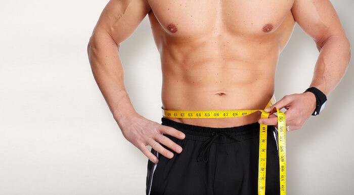 基礎代謝が高まって、痩せやすい体質に バランスボール