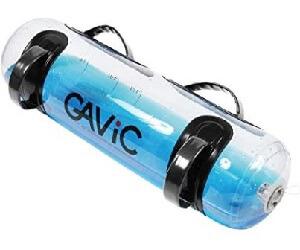 8.GAViC(ガビック) 「ウォーターバッグ」