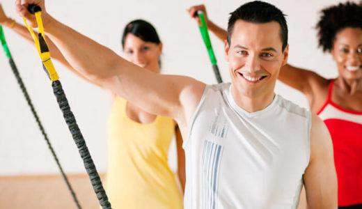 トレーニングチューブのおすすめ人気ランキング!選び方やトレーニング方法も合わせて紹介