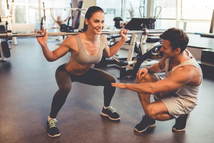 器具を使った高負荷な体幹トレーニング3選