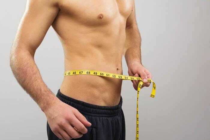 皮下脂肪を減らすダイエットに関するQ&A