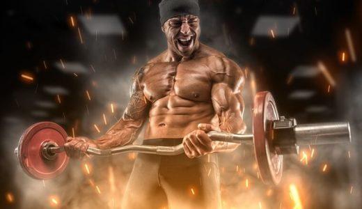 腹回りの皮下脂肪は「筋トレ&有酸素運動」で落とす!自宅筋トレメニューと食事方法を解説