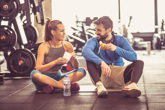 糖質制限ダイエットよりおすすめのダイエット方法を紹介!