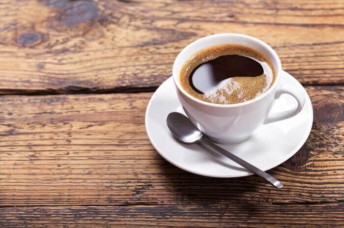 筋トレでコーヒーを飲む3つのメリット