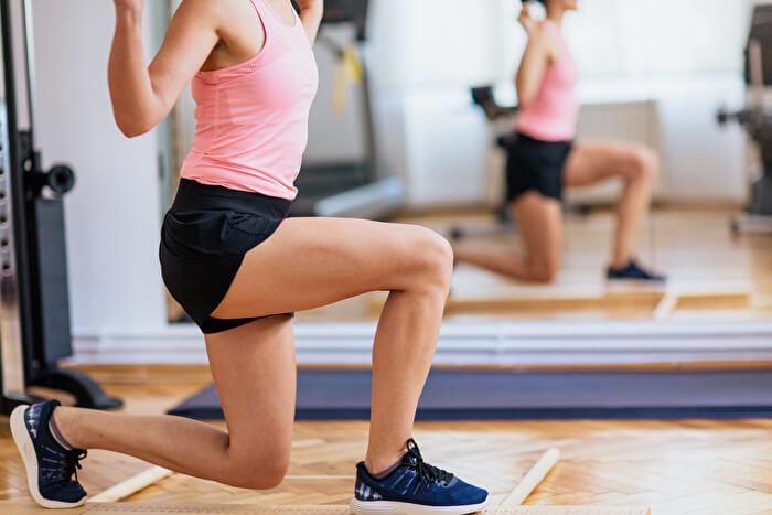 筋肉量を増やしながら脂肪を減らすならHIITがおすすめ!