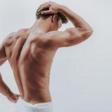 【動画あり】背筋の自重トレーニング8選!器具なしで広背筋や僧帽筋を鍛える方法