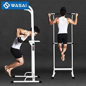 2.WASAI