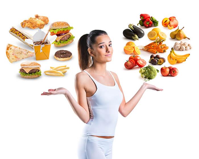 糖質制限ダイエットとは?