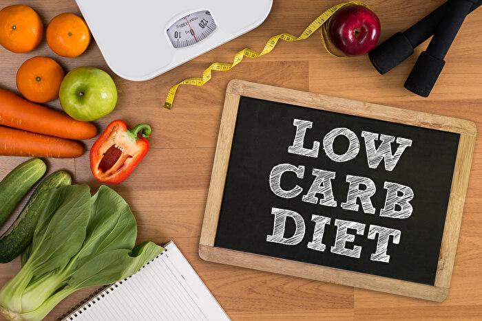 糖質制限ダイエットは本当に効果的?炭水化物を抜いて痩せる仕組みやデメリットを紹介