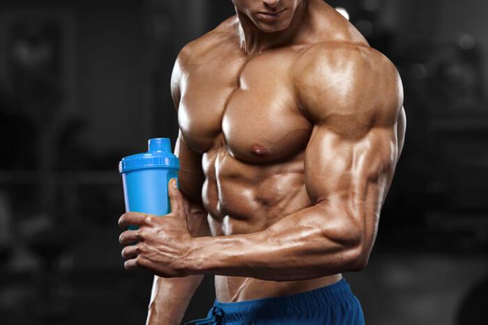 2.タンパク質含有量で選ぶ