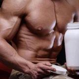 ウェイトゲイナーのおすすめ10選!体重を増やす効果と太る飲み方を紹介