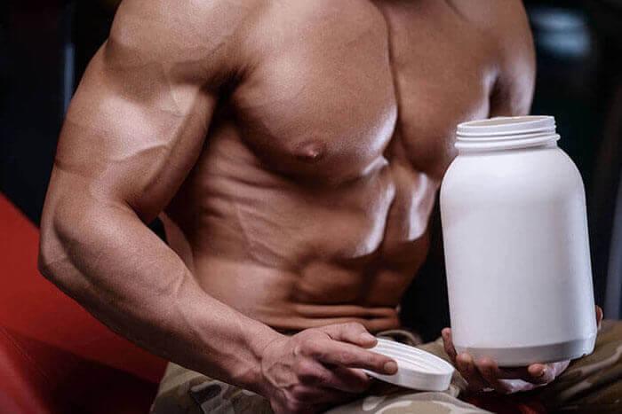 ウェイトゲイナーのおすすめ10選!体重を増やすためのウェイトアッププロテインを徹底比較!