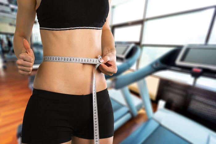 ダイエット 筋トレ 有酸素運動