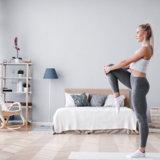ジョギングより楽な運動不足の解消法を紹介!自宅で手軽にできる運動を始めよう