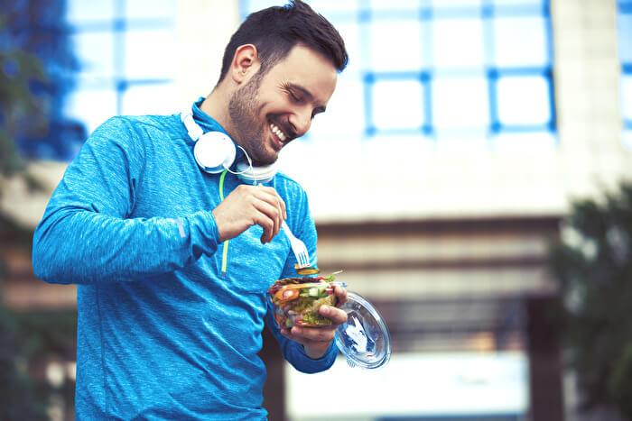 内臓脂肪を落とすダイエットに関するQ&A