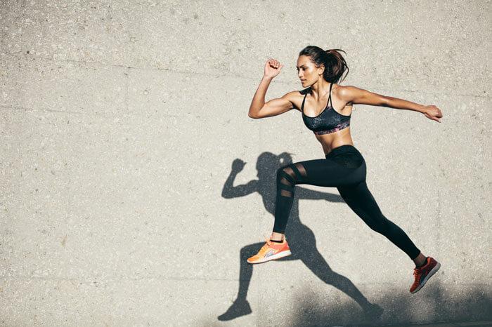 """健康的に体重を減らすのに""""運動""""が必要な理由"""