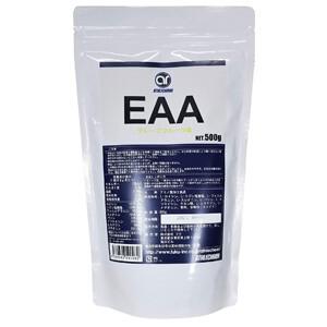 アスリチア EAAパウダー