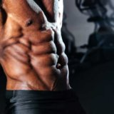 腹斜筋の鍛え方。自重筋トレ&マシン筋トレ14選で横っ腹を鍛えよう