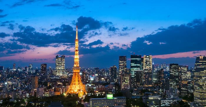 東京でおすすめのホットヨガ8選