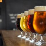 アルコールが筋トレに与える影響って?管理栄養士が筋トレ中の上手なお酒との付き合い方を解説