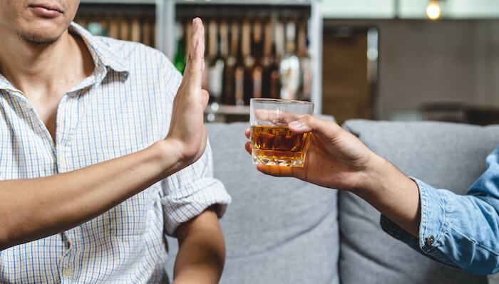 悪影響はある?アルコールが筋トレに与える影響