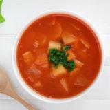 1週間で痩せる!?脂肪燃焼スープダイエットのやり方やルールをわかりやすく解説!