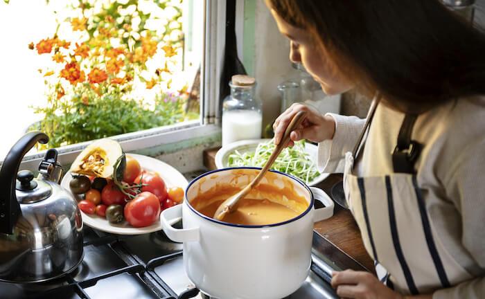脂肪燃焼スープダイエットにデメリットはないの?