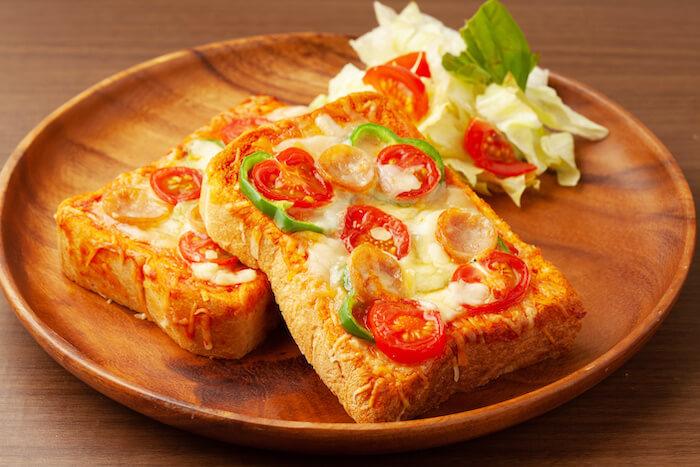 ダイエットにおすすめの朝食3選