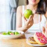 ダイエット中におすすめの太らない食べ物を管理栄養士が厳選!太らない食事法も合わせて紹介