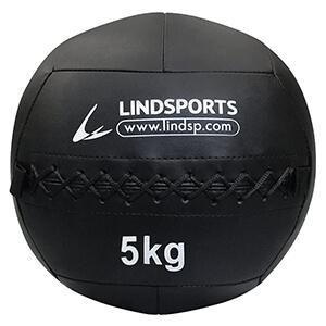 LINDSPORTS メディシンボール