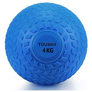 TOUSKII メディシンボール