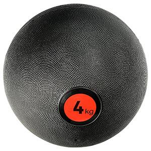 リーボック(Reebok)メディシンボール