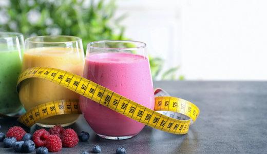 置き換えダイエットにおすすめの食品12選!選び方や効果を高めるコツも紹介
