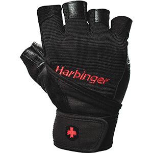ハービンジャー(Harbinger) トレーニンググローブ