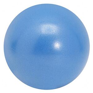 ソフトエクササイズボール