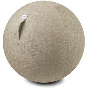 VLUV ファブリック シーティングボール