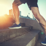 ふくらはぎを太くする筋トレメニュー6選!下腿三頭筋を鍛えてがっしりした足を手に入れよう