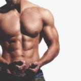 大胸筋の筋トレメニュー14選!ダンベル&自重で分厚い胸板を作る効果的な方法
