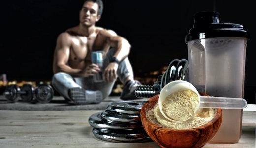 タンパク質(プロテイン)を摂りすぎるとどうなる?飲み過ぎのデメリットを管理栄養士が解説