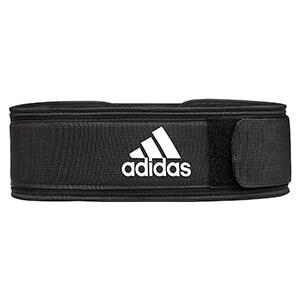 adidas(アディダス) トレーニングベルト