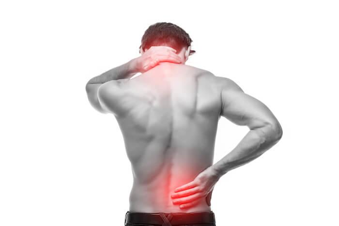 腹筋ローラーの効果的な使い方!正しいフォームと回数で効率よく腹筋を鍛えよう