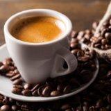 【管理栄養士監修】コーヒーがダイエット効果的な理由とは!コーヒーダイエットのやり方や注意点も詳しく解説