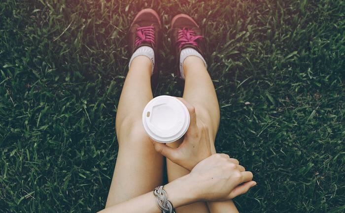 コーヒーダイエットのポイント