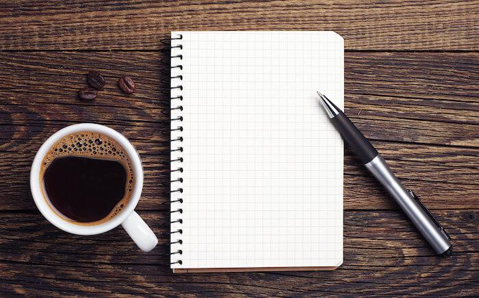 コーヒーダイエットの注意点