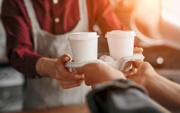 コーヒーダイエットに関するQ&A