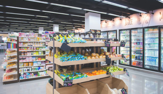 コンビニで買える最強のダイエット食品と献立を管理栄養士が紹介!