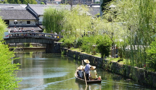 【2020年最新】岡山でおすすめの人気パーソナルトレーニングジム!女性限定ジムも紹介